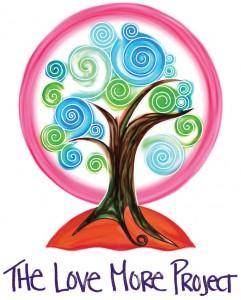 LMP_Logo_Color_biz